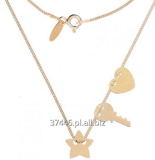 Kupić Super modny i designerski prezent dla kobiety w każdym wieku- modna i elegancka biżuteria gwiazd.