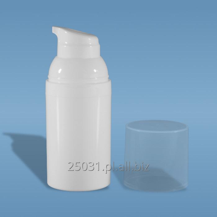 Kupić Opakowanie UniAirless MEZZO 30 ml