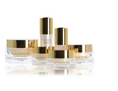 Kupić Produkcja kosmetyków według dostarczonej dokumentacji.