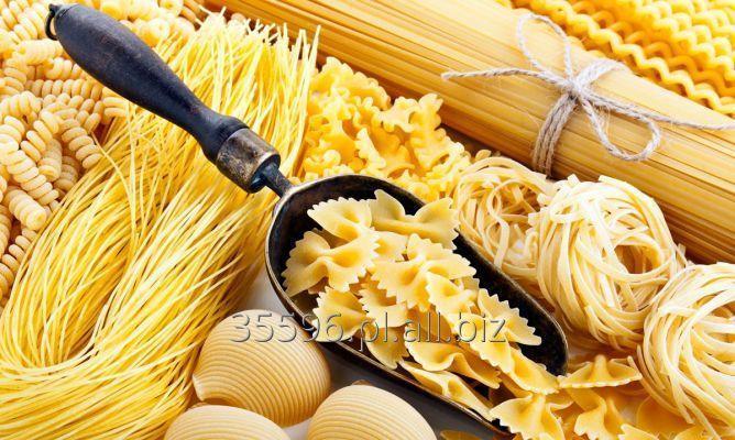 Kupić Makarony Włoskie, Pasta, Noodles, Italian