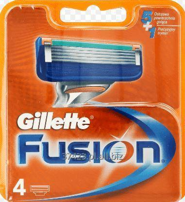 Kupić Gillette Fusion