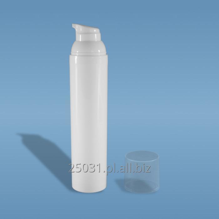 Kupić Opakowanie UniAirless MEZZO 100 ml