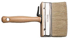 Kupić Mini ławkowiec seria 83