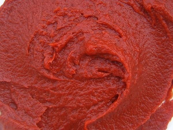 Kupić Koncentrat pomidorowy oraz pulpa