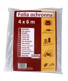 Kupić Folia ochronna budowlana