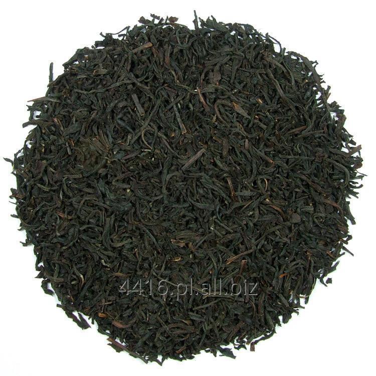 Kupić Herbata Ceylon BOP1