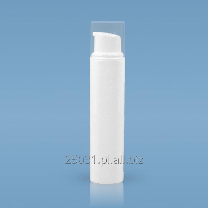 Kupić Opakowanie UniAirless NANO round 15 ml