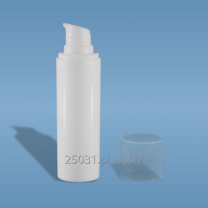 Kupić Opakowanie UniAirless MICRO round 30 ml