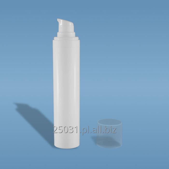 Kupić Opakowanie UniAirless MICRO round 50 ml