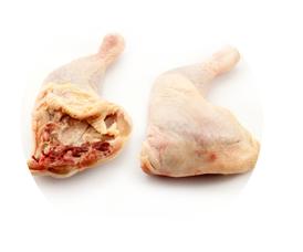 Kupić Ćwiartka kurczaka
