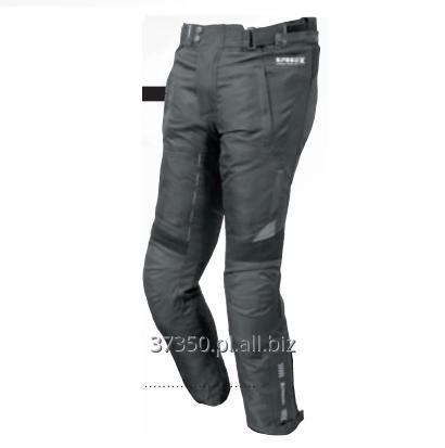 Kupić Spodnie dla motocyklistów