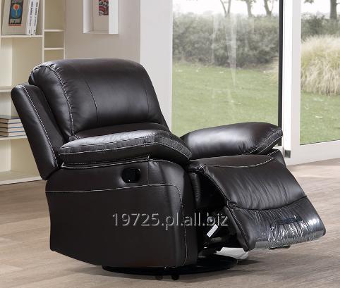 Kupić Fotel TRENTO 1RS
