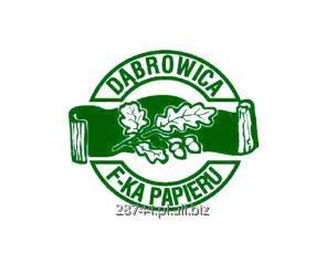 Kupić Papier szary ekologiczny