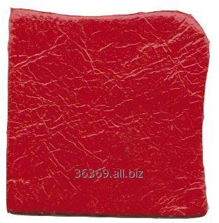 Kupić Skóra naturalna tapicerowana