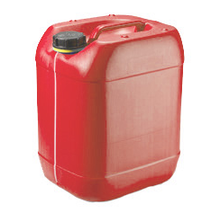 Kupić Środek do mycia aparatury, urządzeń i pomieszczeń w przemyśle mięsnym, odczyn kwasowy.