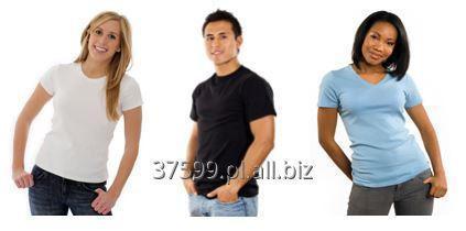 Kupić Odzież promocyjna, T-shirt, Koszulki polo, bluzy, Longsleeves