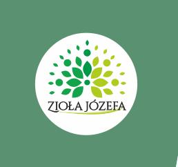 Kupić Zioła do robienia naparów zdrowotnym o działaniu wspomagającym układ trawienny, przeciw wzdęciowym.