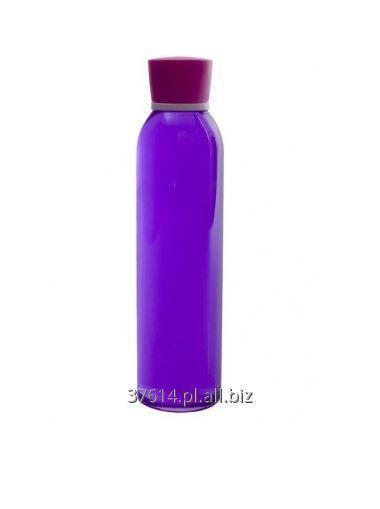 Kupić Butelki kosmetyczne