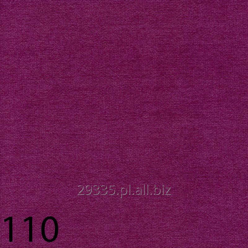 Kupić NOWOŚĆ - COSMIC, tkanina syntetyczna z drobnym splotem