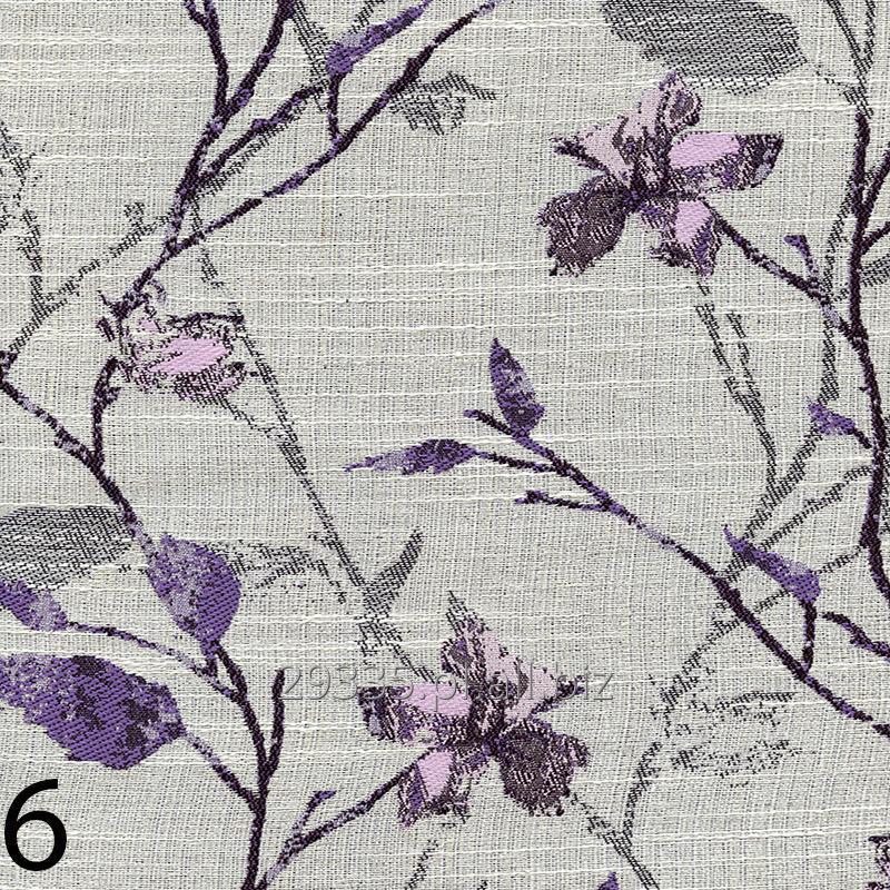 Kupić HIT - FLOR, tkanina syntetyczna z wzorem kwiatowym