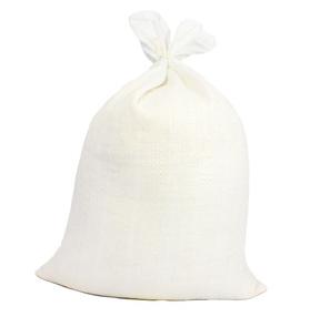 Kupić Mąka pszenna ukraińska typ 450 i 550.
