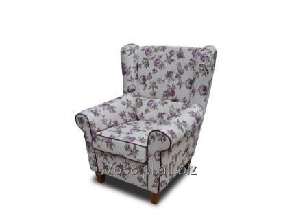 Kupić Fotel Lord