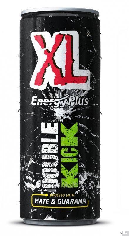 Kupić XL DoubleKick