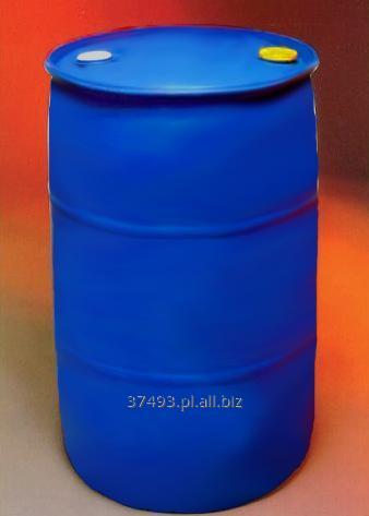 Kupić Kopolimer akrylowy , polimer bitumiczny-Orrmo