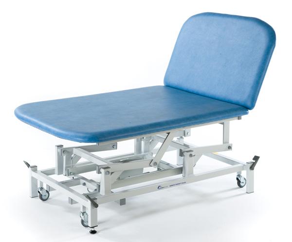 Stół rehabilitacyjny Therapy Bobath Couches (ST4562 SEERSMEDICAL)