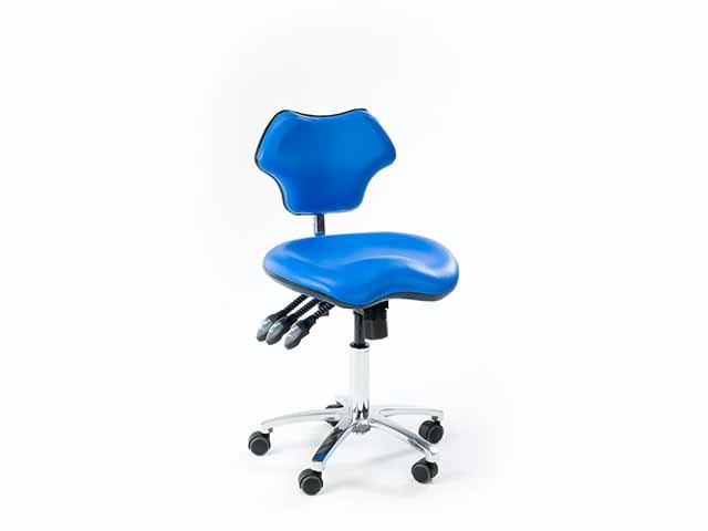 Купить Krzesło wysokie Contoured Medical (MC7213 SEERSMEDICAL)