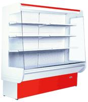 Kupić Regał chłodniczy R-1000