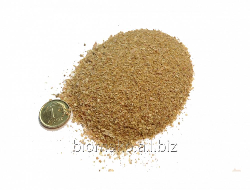 Kupić Drożdże gorzelniane kukurydziane