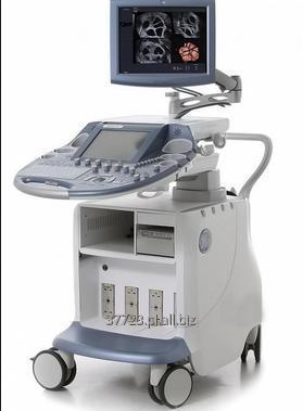 Kupić Używany sprzęt diagnostyczny, sprawny, sprawdzony technicznie, urządzenia do diagnostyki.