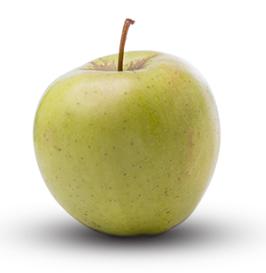 Kupić Jabłko Golden