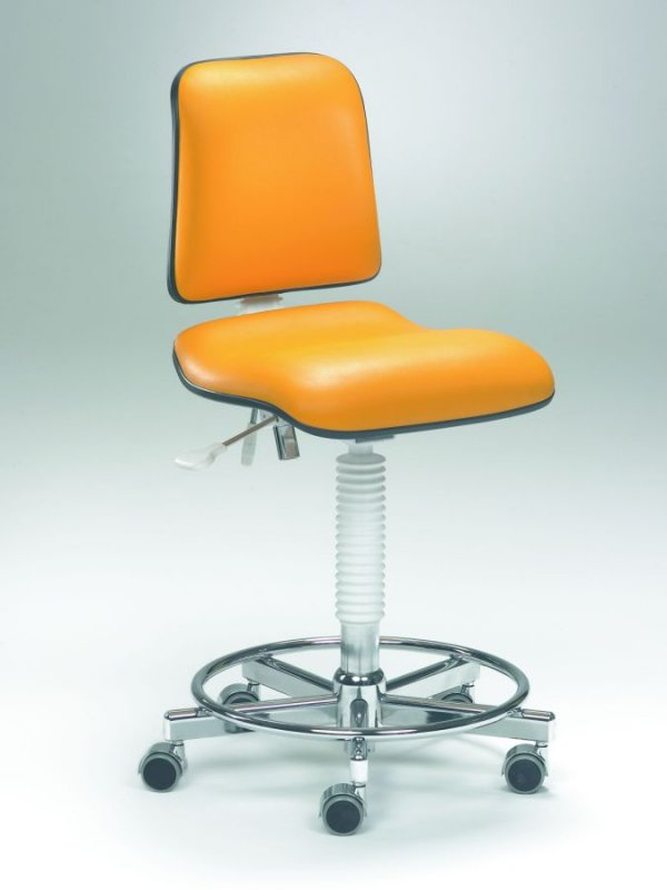 Awe Inspiring Stool Medical Coburg Eurolift 33011 Jorg Sohn Praiston Ocoug Best Dining Table And Chair Ideas Images Ocougorg