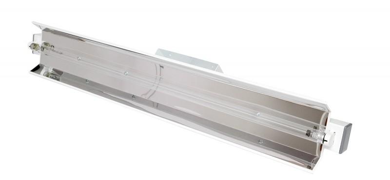 Acquistare Bakteriobojcza Lampa NBV 30 N