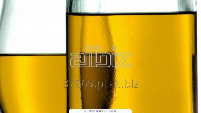 Kupić Olej rzepakowy spożywczy w dobrej cenie.