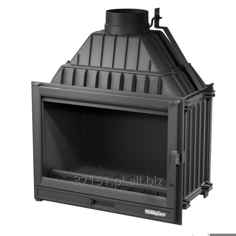 Kupić Wkład kominkowy Savona - 15 kW