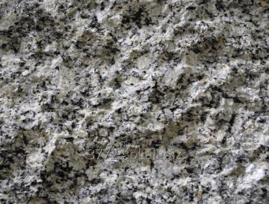 Kupić Granit dekoracyjny