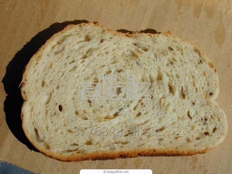 Kupić Chleb