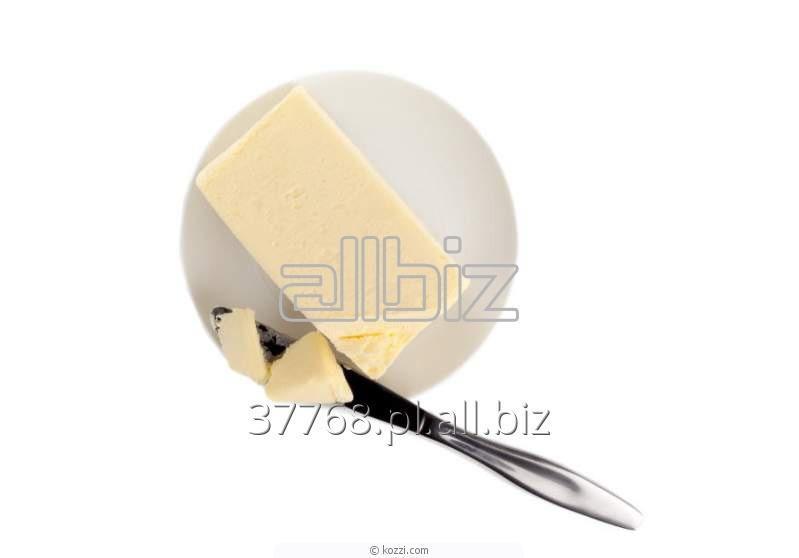 Kupić Masło