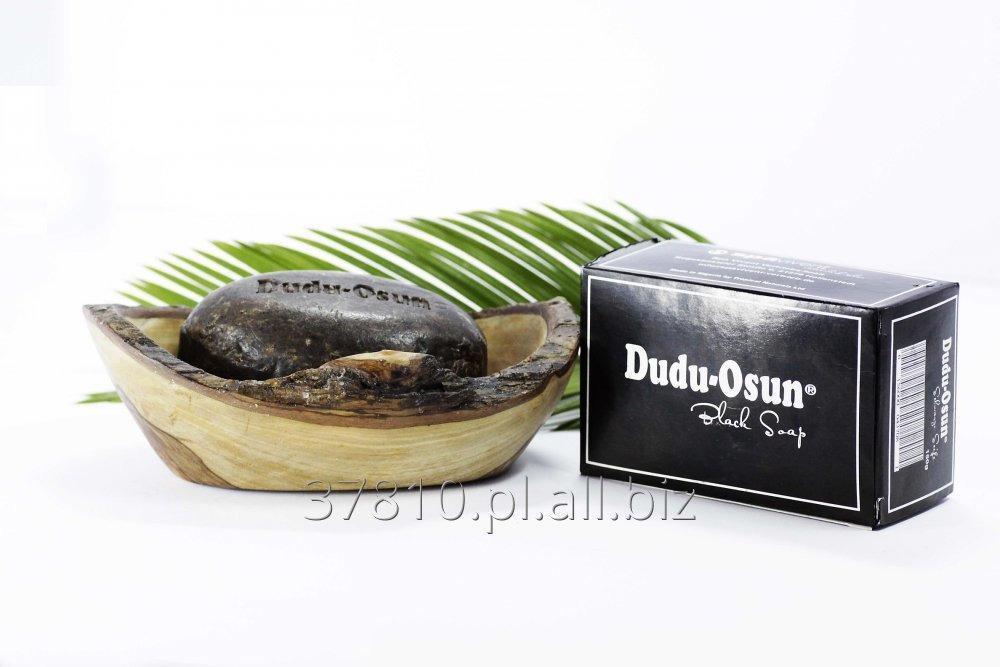 Kupić Mydło DUDU-OSUN oryginalne z NIGERII