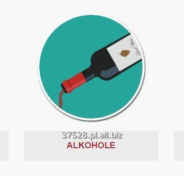 Kupić Opakowanie na wino