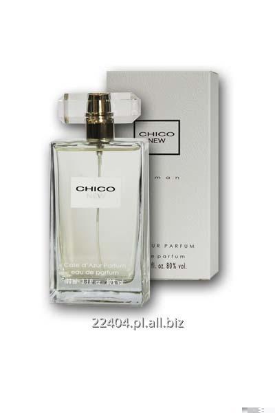 Kupić Woda perfumowana dla kobiet CHICO New