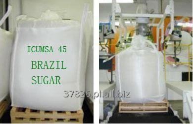 Kupić Cukier icumsa 45 sprzedamy!!