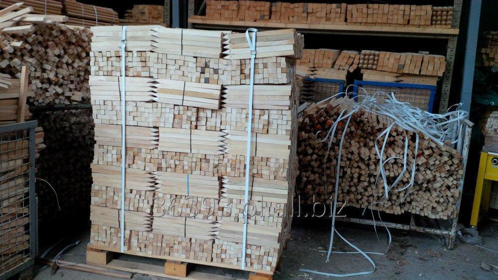 Kupić Paliki, kołki , podpora do drzewek, kołek bukowy, producent.