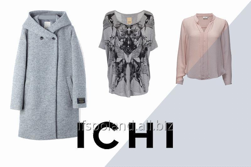 Buy ICHI Women Sample 2017