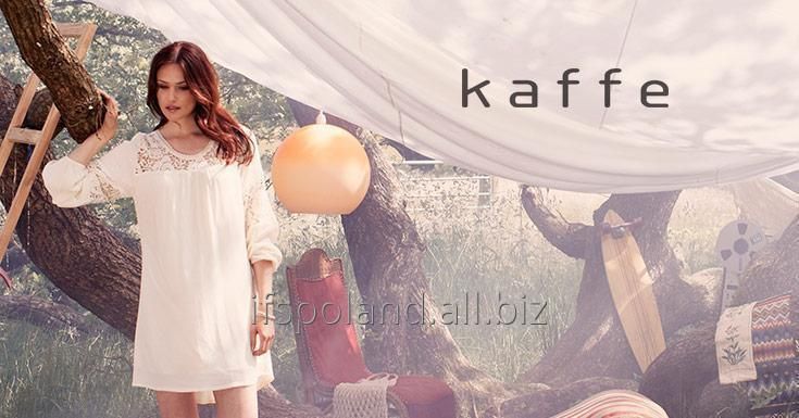 Kaffe & Cream - Outlet odziezy