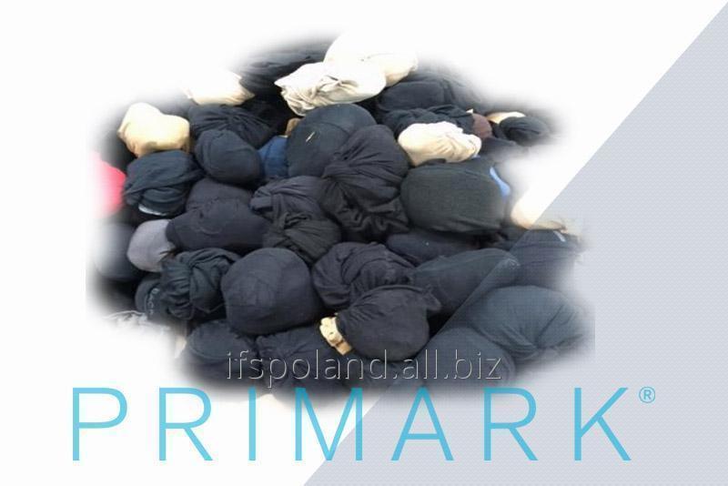 Kupić Primark Mix Rajstop Damskich na kilogramy NOWE