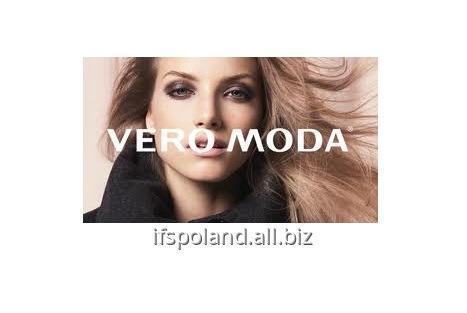 Kupić Odzież damska outlet Vero Moda